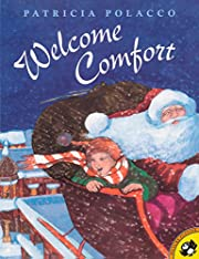 Welcome Comfort af Patricia Polacco