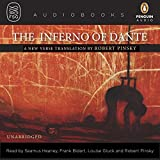 Inferno / Dante Alighieri ; translated and with notes by Robin Kirkpatrick
