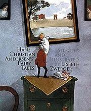 Hans Christian Andersen's Fairytales von…
