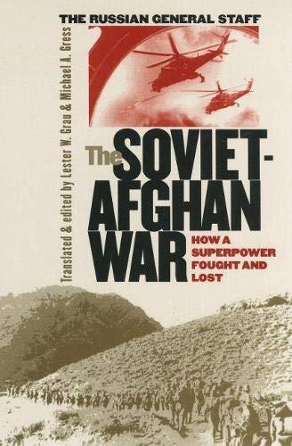 afghanistan kriege geschichte 1919