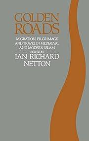 Golden Roads: Migration,Pilgrimage and…
