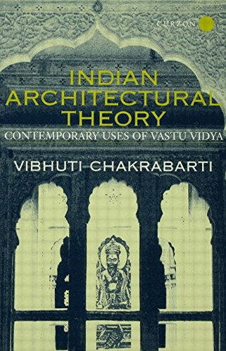 PDF] Indian Architectural Theory and Practice: Contemporary