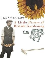 Little History of British Gardening. de…