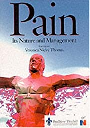 Pain: Its Nature and Management, 1e by…