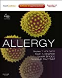 Allergy / [edited by] Stephen T. Holgate ... [et al.]