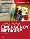 Textbook of adult emergency medicine / edited by Peter Cameron ... [et al.]
