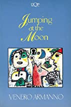 Jumping at the moon (UQP paperbacks) by…