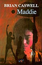 Maddie by Brian Caswell