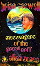 Messengers of the Great Orff by Brian…