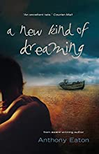 New Kind of Dreaming (Uqp Young Adult…