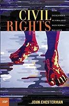 Civil Rights: How Indigenous Australians Won…