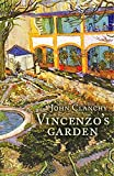 Vincenzo's garden / by John Clanchy