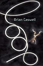 Loop by Brian Caswell