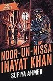 Noor-un-Nissa Inyat Khan