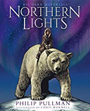 Northern Lights: the Illustrated Edition…