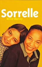 Sorrelle (Livewire) by Millie Murray