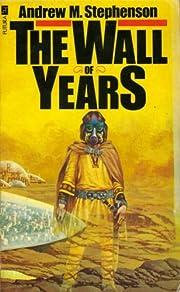 Wall of Years (Orbit Books) por Andrew M.…