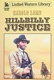 Hillbilly justice / Harold Lamb