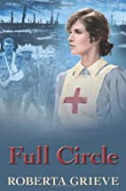 Full Circle by Roberta Grieve