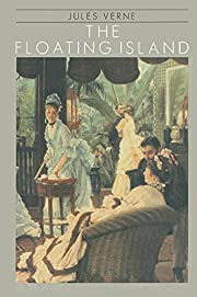 Floating Island (Pacific Basin Books) af…