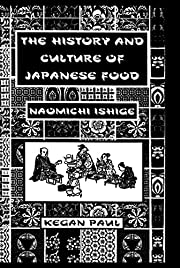 The History and Culture of Japanese Food por…