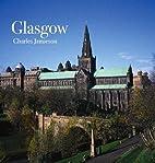 Glasgow by Charles Jamieson