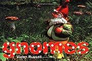 Gnomes de Wil Huygen