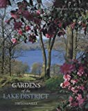 Gardens of the Lake District
