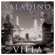 Villa de John Saladino