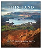 This land / Joe Cornish & Roly Smith