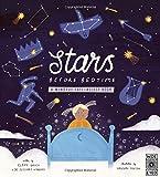 Stars Before Bedtime: A mindful fall-asleep…