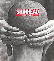Skinhead av Nick Knight