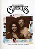 Songs of the Carpenters [songbook] by…