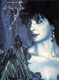Enya : Shepherd moons : all the songs from the albums / Enya