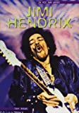 Jimi Hendrix : in his own words / Tony Brown