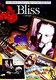Sir Arthur Bliss / John Sugden