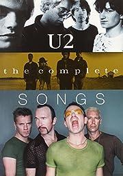 U2  : The Complete Songs (U2) av U2