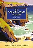 The Cornish Coast Murder