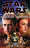 Star Wars - Episode II: Attack of the Clones (Star Wars)