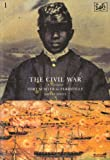 The Civil War. a narrative / by Shelby Foote