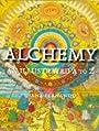 Alchemy: An Illustrated A to Z - Diana Fernando
