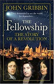 The Fellowship: The Story of a Revolution…