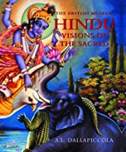 The British Museum Hindu Visions of the…