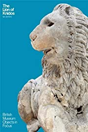 The Lion of Knidos (Objects in Focus) af Ian…