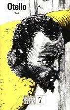 English National Opera Guide : Verdi :…