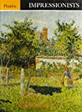 The French impressionists in full colour / with an introd