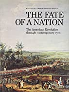 Fate of a Nation: American Revolution…
