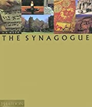 the synagogue de h.a. meek