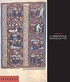 A History of Illuminated Manuscripts de…