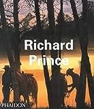 Richard Prince / Rosetta Brooks, Jeff Rian, Luc Sante